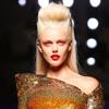 Jean Paul GAULTIER Haute Couture Automne Hiver 2014 - Fashion Show Soundtrack