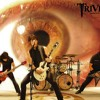 Trivium - Like Light To The Flies (Piano Version) Portada del disco