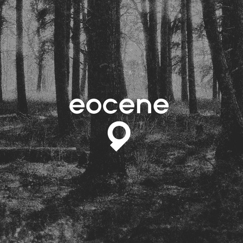 The XX - Reconsider (Eocene Nine Bootleg)