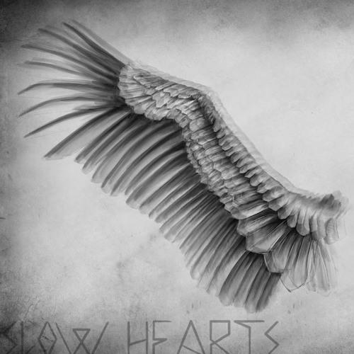 Download: Slow Hearts - Condor