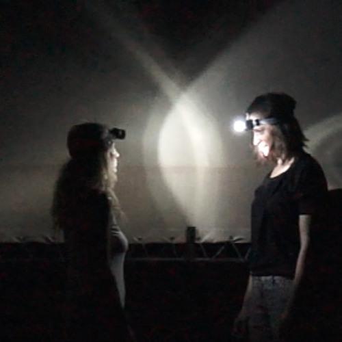 Darkness:Workshop