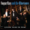 """Things Could Be Worse"" Blues Music Award-Nominated For Song Of The Year"