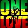 DjTten Teacha - Roots Reggae Mix 2014