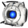 The Wheatley Song (Extended) mp3