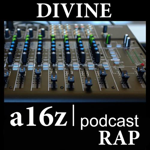 A16Z Podcast Rap