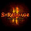 Shreddage 2X: