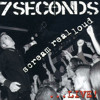 7 Seconds -
