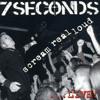 7 Seconds -