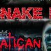 SnakE B (VATIKAN) - Sc Kiwimp3.com