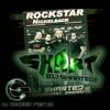Rockstar (Dj Sharted RockShart Break)(Dj Genesis Rerub)