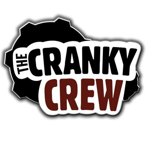 The Cranky Crew by CrankGameplays | Crank Gameplays | Free