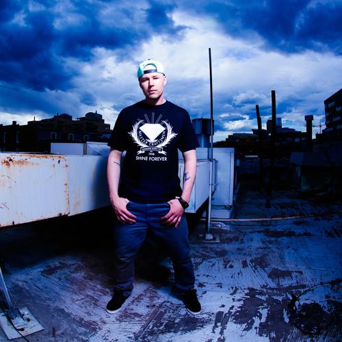 City Boy - Hypnautic (Prod By Cheff Premier)