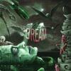 King Peanuts - Dream (Original Mix)
