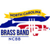 Flight (North Carolina Brass Band)
