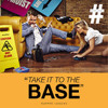 Dapper Laughs - Take It To The Base
