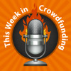 003 ThisWeekinCrowdfunding: Create better consumer products, make more money with Quirky