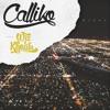 Wiz Khalifa & Calliko - Wings
