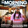 Armani DePaul - Ride On It (feat. IamSu, Jonn Hart, Kool John, Rayven Justice)