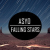 Asyo - Falling Stars (Radio Edit) *FREE DOWNLOAD*