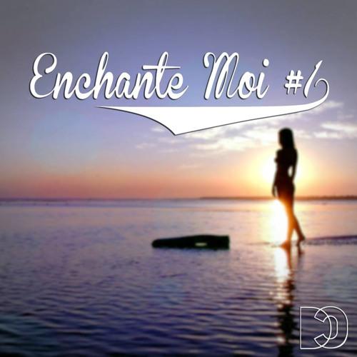 Enchante Moi #1 - De Clary's House Podcast