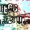 Gone {Hardaway π} Fabolous x MGK x Vado x Araab Muzik TYPE BEAT.....FOR SALE