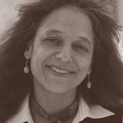 Hanging On: Treetop Truths in Disruptive Times | Nalini Nadkarni