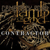 CEMETERY ROAD - CONTRACTOR - LAMB OF GOD COVER