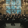 The Hogwarts School Song Froad Choir