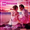 """21st July - """"Senssual Ibiza 2014"""" Compilation Out On Digitals Stores!!-Weekend Stop To Night.org"""