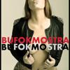 Bufok Móstra - mammá mp3