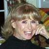 Bette Lee Crosby: Creating Strong Characters In A Soft Southern Voice