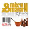 Full Course Mix June 2014- Mix'n & Mash'n