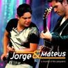 Jorge E Mateus   Te Amo Tanto Que Nem Sei
