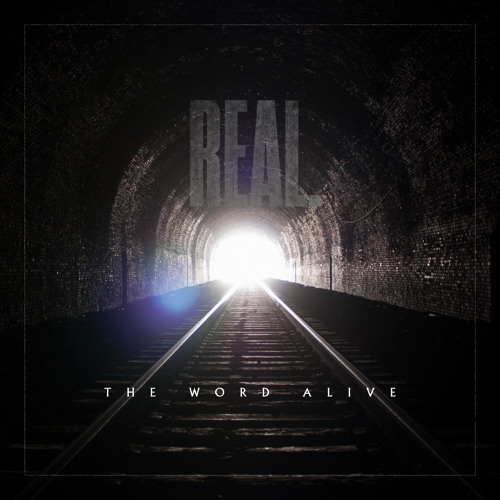 The Word Alive - Lighthouse