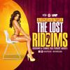 Dj Turtle & Dj Styles - The Lost Riddims Part 2