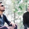 Jesus Adrian ft Alex Campos - RAZONES PA VIVIR (pista) (Doble R pro) Portada del disco