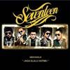 Seventeen - Cinta Jangan Sembunyi composed by self at Indonesia