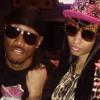 Future - Rockstar ft  Nicki Minaj hd720