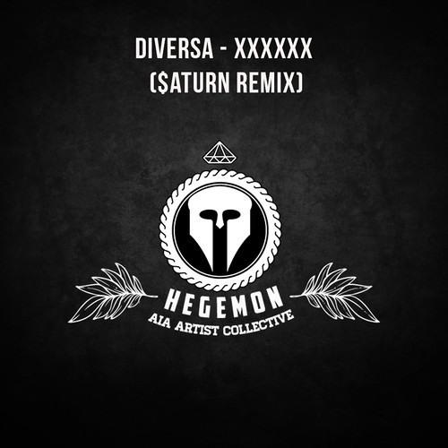 DIVERSA - xxxXXX ($aturn Remix)