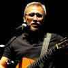 Iwan Fals Feat Trio Lestari - Bongkar