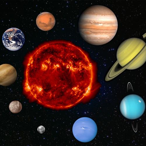 PLANET 815