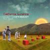 California Sunshine - The Order