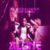 Download Deadcollision // Trap Drugs - Alone Mp3