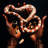 Funkineven Feat Jay Daniel - Discipline (Apron13)
