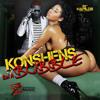 Download Bubble Gal A  Bubble-konshens(jersey club remix) Mp3