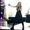 Christina Grimmie - Wrecking Ball (America's Pick) (The Voice Performance)