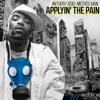 Applyin' The Pain (Original Mix) - Anthony Acid ft. Method Man