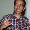 Jokowi Bapakku - Parodi (Let It Go, Frozen).MP3