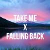 Take Me Falling Back (Cosmic Gate X Tiesto X Eric Lumiere X Alex Balog)
