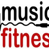 Set de Músicas Para Academia - DJ GODAN